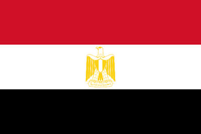 Download Egypt Flag Free