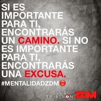 Frases motivación deportiva triatlon ironman maraton24