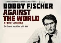 Se Estrenó Nuevo Documental sobre El Ex Campeón del Mundo BOBBY FISCHER