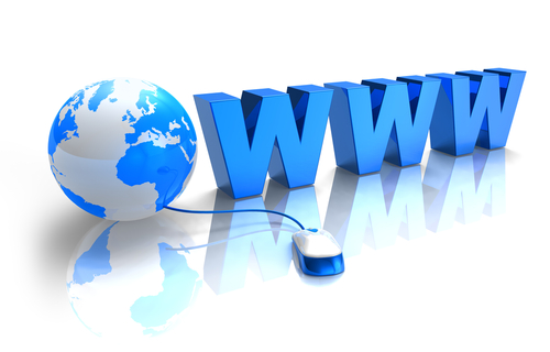 pengertian world wide web