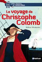 http://antredeslivres.blogspot.fr/2015/04/le-voyage-de-christophe-colomb.html