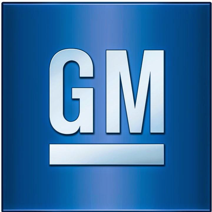 Business Ethics Case Analyses General Motors Subpoenaed