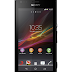 Sony Xperia M Features