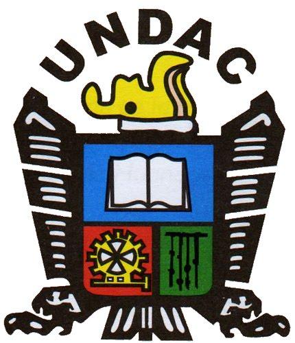 ... carrion examen de admision 2013 ii domingo 07 de abril del 2013