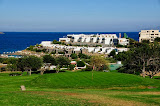 Porto Elounda de Luxe Resorts