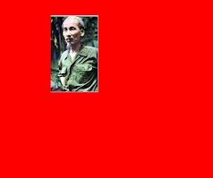 La Voz de Vietnam Conectate Con El Socialismo EMISIÓN EN ESPAÑOL