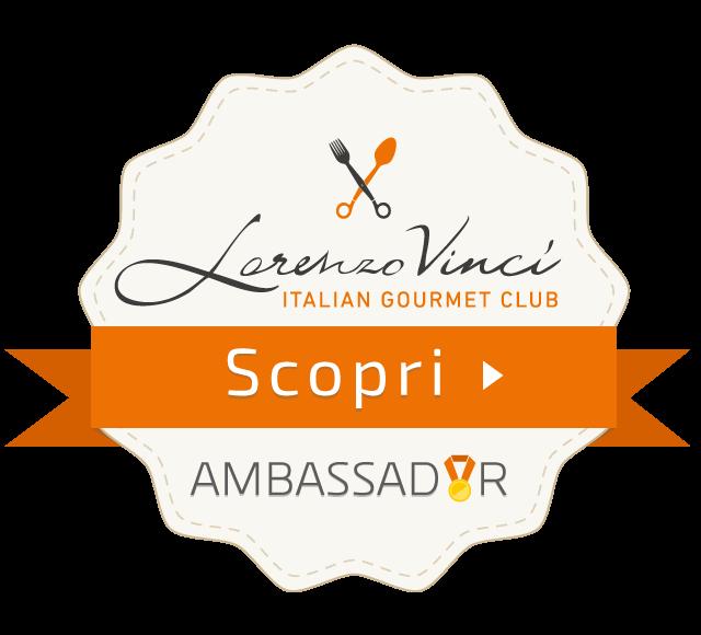Clicca e registrati per scoprire le eccellenze italiane!