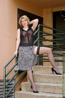 Naughty Lady - rs-appol_%252810%2529-773774.jpg