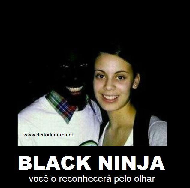 Sessão 5 - 08/10/2013 - A Primeira Missão (Parte 4) Black_ninja_dedodeouro.net_