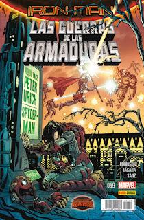 http://www.nuevavalquirias.com/iron-man-superior-59-la-guerra-de-las-armaduras-3.html