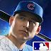 R.B.I. Baseball 15 v1.05 [Apk + Datos]