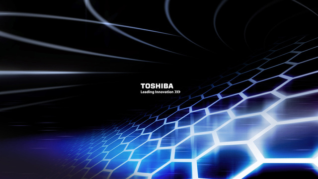 Pin Toshiba Innovation 1366x768 Wallpaper On Pinterest