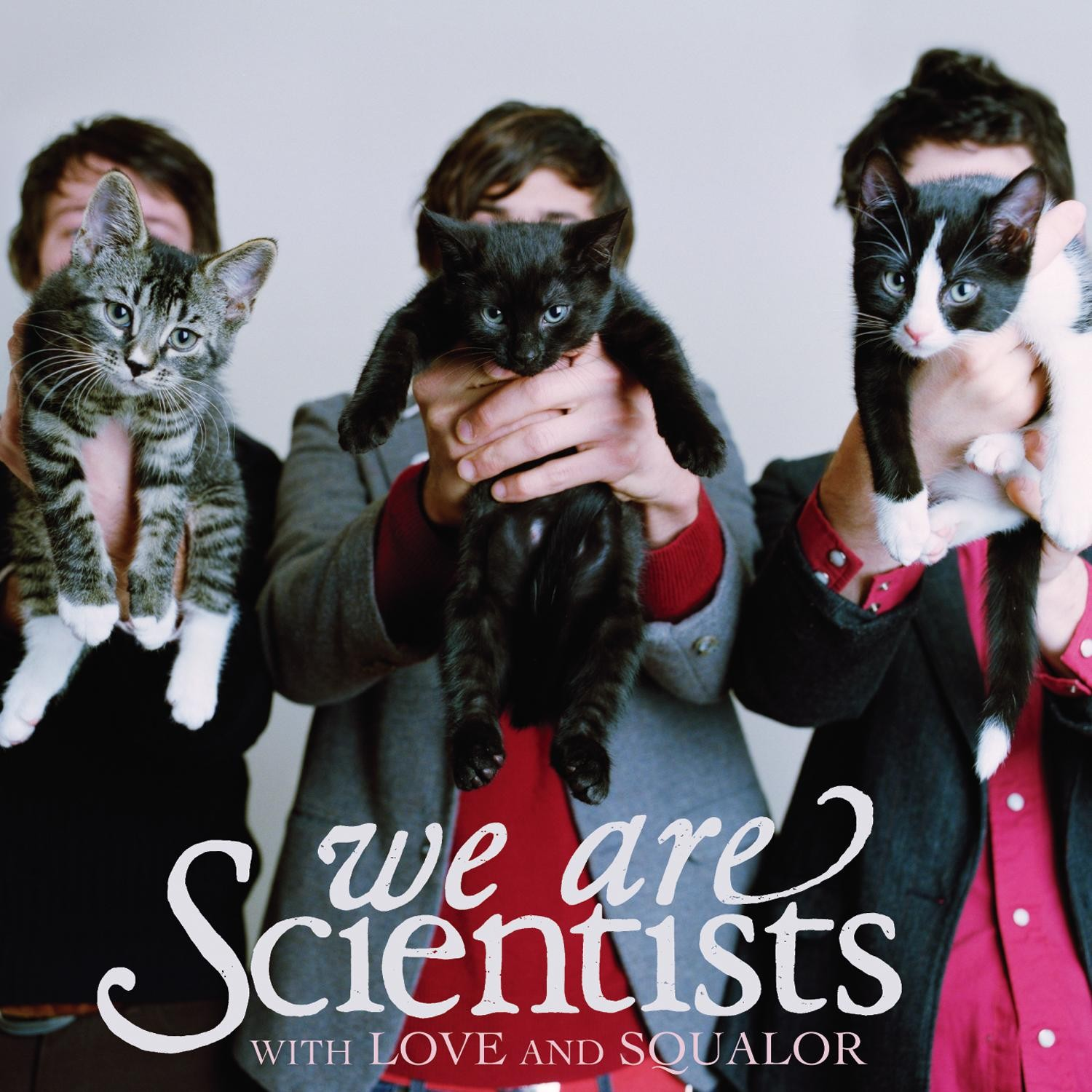 http://3.bp.blogspot.com/-dfyB-PHWaBM/ThQADVuP8sI/AAAAAAAAAIY/cIcf8cSkEXk/s1600/We_Are_Scientists.jpg