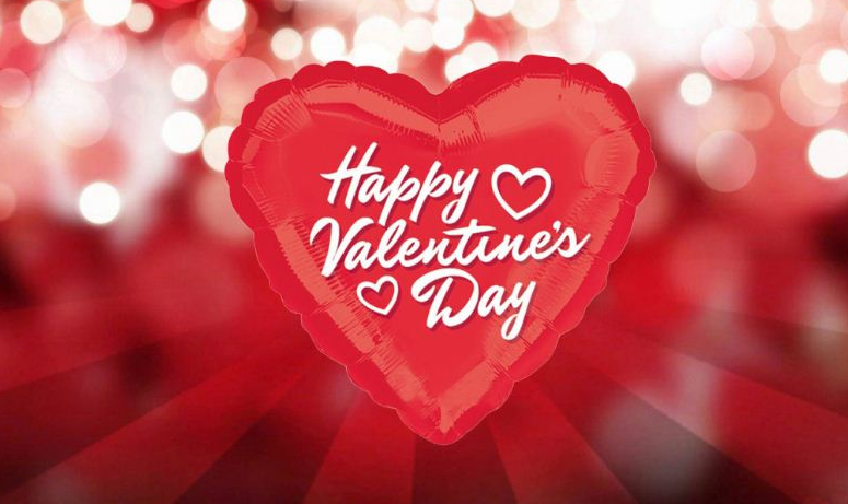 valentines day quotes and sayings quotesgram