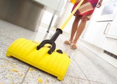 trabajadoras domésticas no consiguen empleo las empleadas del ...