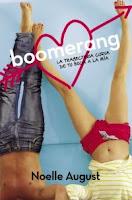 http://www.megustaleer.com/libros/boomerang-la-trayectoria-curva-de-tu-boca-a-la-mia/AL19039
