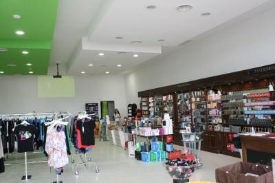 in the jungle of fashion: Outlet Monella Vagabonda