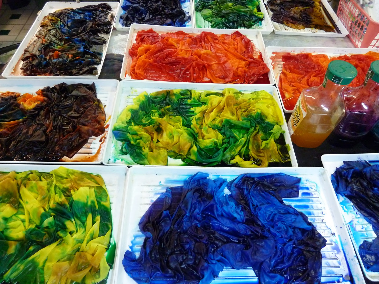 Image result for reactive dye