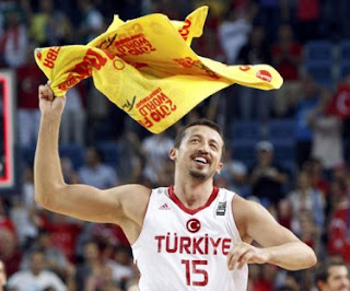 turkey finland eurobasket 2013 slovenia pick and prediction