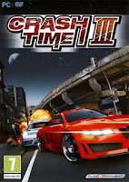 Download Free Crash Time III
