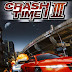 FREE DOWNLOAD GAME Crash Time III (RIP/PC/ENG) GRATIS LINK MEDIAFIRE