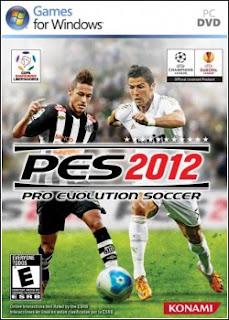 1vt7r Download   PES 2012 RePack + BMPES Patch Brasileirão + Tradução PTBR   PC (2011)