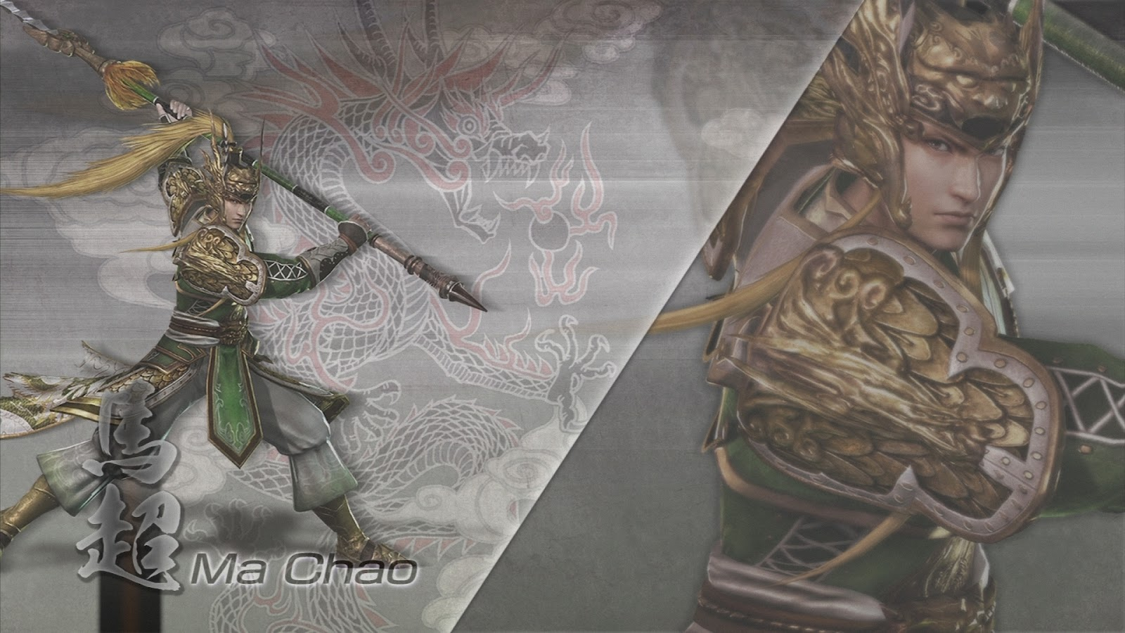 http://3.bp.blogspot.com/-dg6L-knBpCo/UBVVhHmk_xI/AAAAAAAAFDk/AdJNTtdVRxo/s1600/dynasty+warriors+7+wallpapers+9.jpg