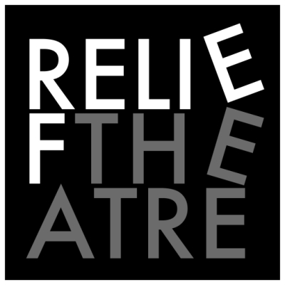 Relief Theatre