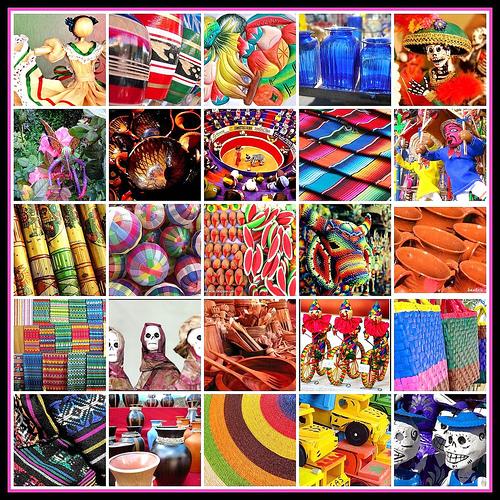 museo cultura mexico: