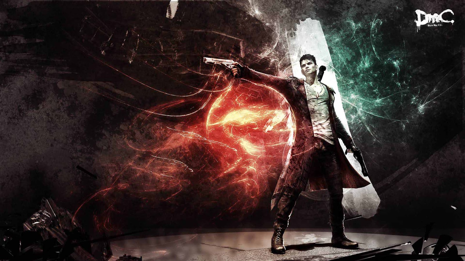 Hq wallpapers devil may cry hd wallpapers hq wallpapers provides latest high resolution wallpapers in wide screen also find here animal wallpapers vehicles wallpapers 3d wallpapers voltagebd Gallery