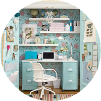armari escriptori