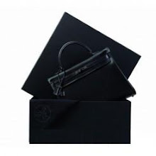 I Need This: Hermés So Black Kelly