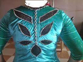 http://www.almaraaworld.com/2013/11/Dress-amaranth-mild-splendor.html