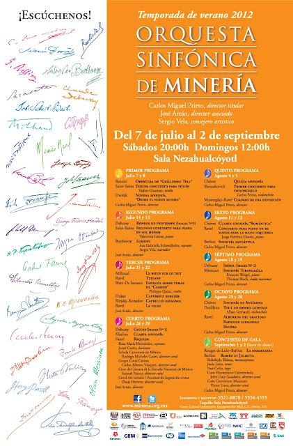 Vayan al sitio www.mineria.org.mx