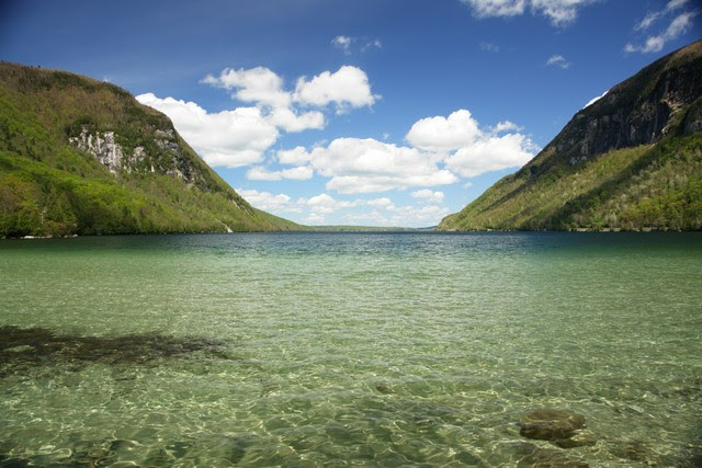a life more awesome: Epic Weekend in Vermont, Part 1: Lake