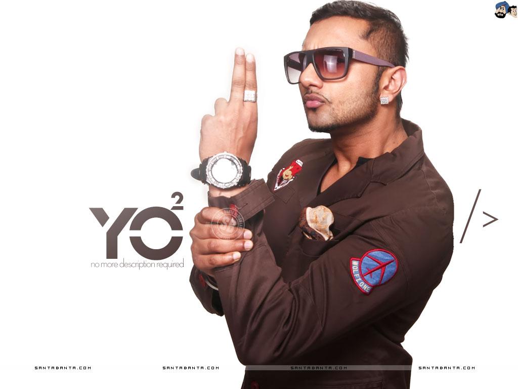 Hd wallpaper yo yo - Http 3 Bp Blogspot Com Dgcbqh5avp0 Uq5odraye7i Honey Singh Wallpapers Yo