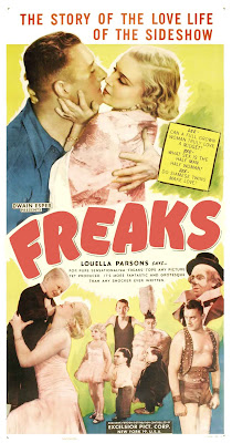 freaks%2Bmovie%2Bposter%2B1 Oscar's Sex Tapes   Celebrity sex tapes, Nude celebs, Celeb sex videos