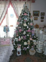 il mio albero 2012