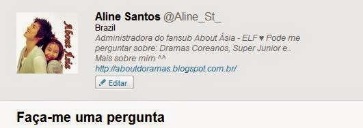 http://ask.fm/Aline_St_