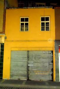 Νυχτερινό σεργιάνι στην Τραπεζούντα