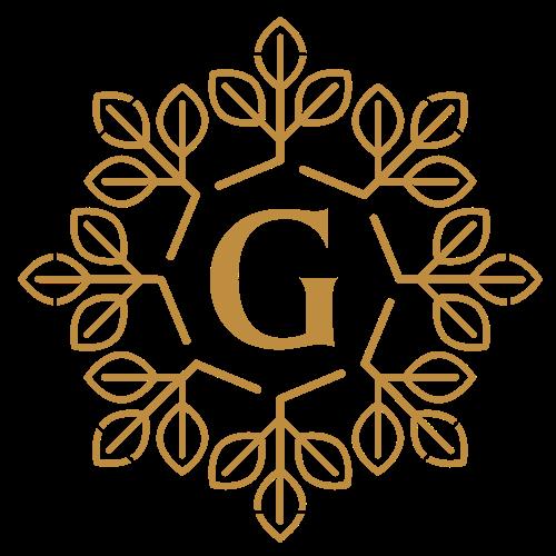 Mua ngay căn hộ chung cư Goldseason  tại dự án Goldseason 47 Nguyễn Tuân
