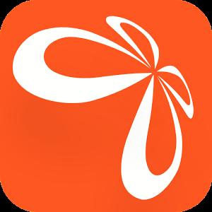 Eyespage: Smart Homescreen