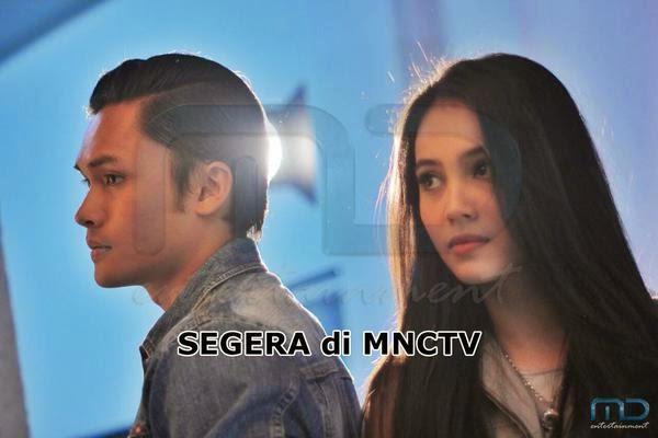 Sinetron Bromo Gatot Kaca MNCTV