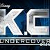 "Disney Channel revela teaser de ""K.C. A Super Agente"""