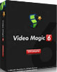 Free Download Blaze Video Magic Ultimate v6.2.0.1 with Crack Full Version