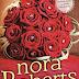 Um Mar de Rosas Quarteto de Noivas - Livro 2 de Nora Roberts (Divulgação)