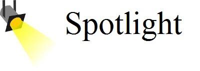 Spotlight on Sudan