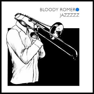 Bloody Romero - Jazzzzz (FREE DOWNLOAD)