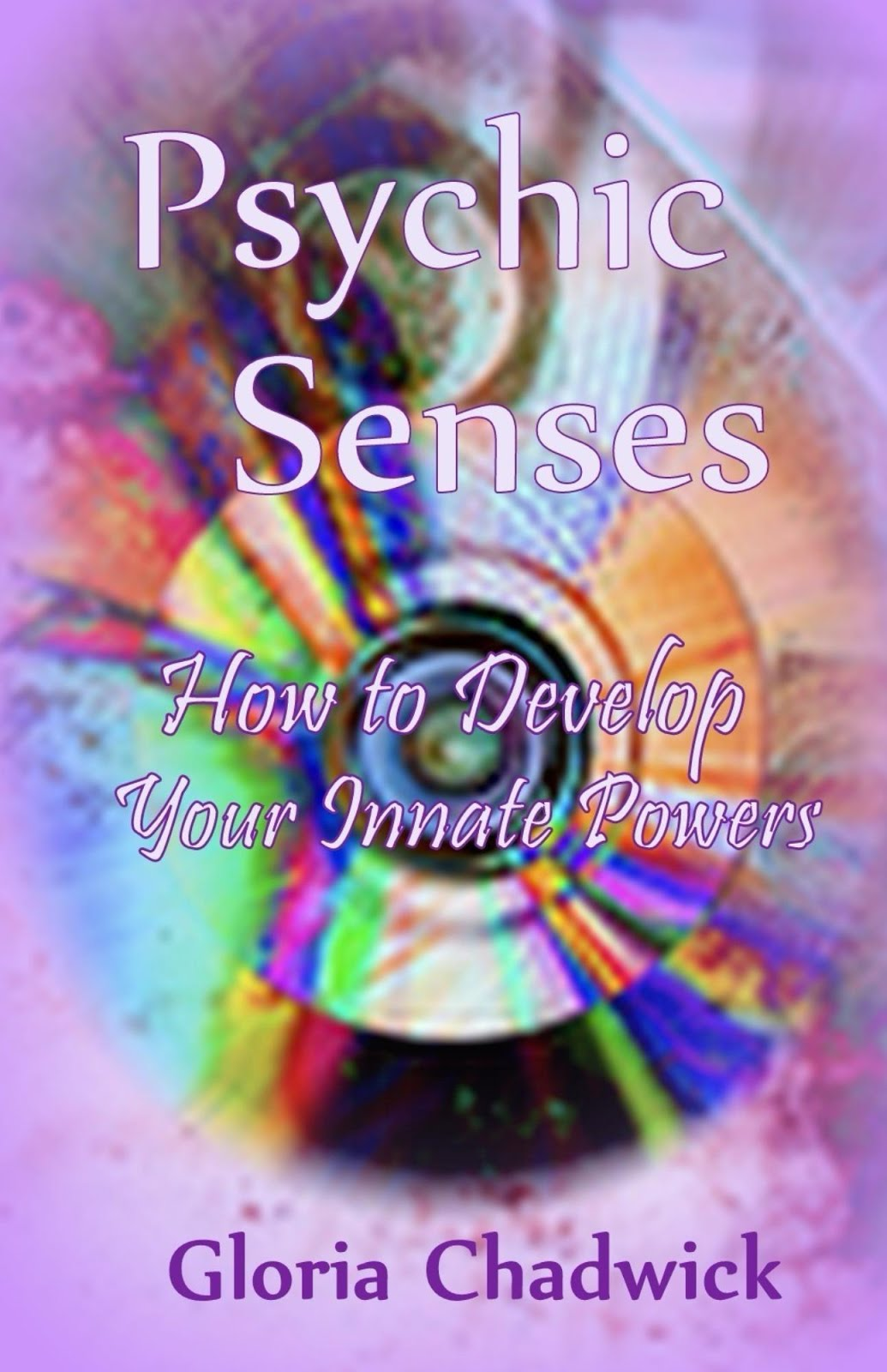 Psychic Senses