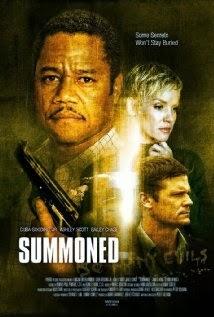 Summoned 2013